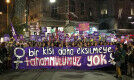 Lecture: Confronting Femicide in Turkey: Causes, Consequences, and Resistances t